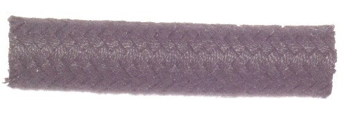 Textil-Benzinschlauch 7,5/12,5mm