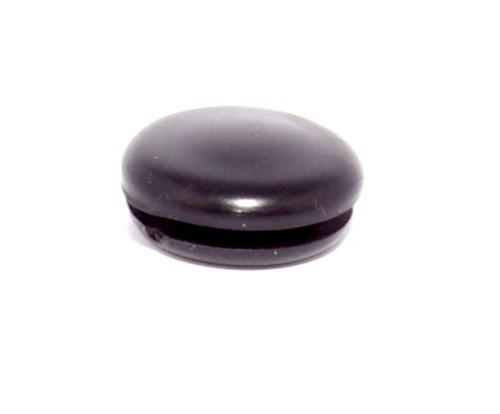 Abdeckkappe für 10,0mm Öffnung
