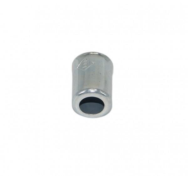 Endkappe-Benzinschlauch-5,5mm