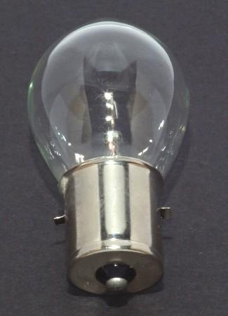 Glühlampe 6V 35W BA20s