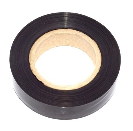 Wärmeschrumpfband 20 mm breit