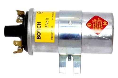 Zuendspule-6Volt-Bosch