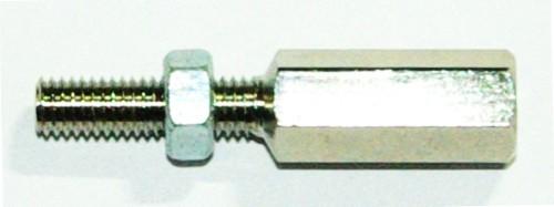 Stellschraube M5
