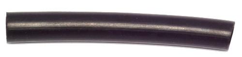 Benzinschlauch Gummi 5,5 / 9,5mm Durchmesser