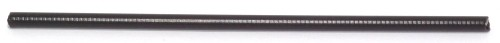 Standard Bowdenzughülle 2,0 / 3,9mm schwarz