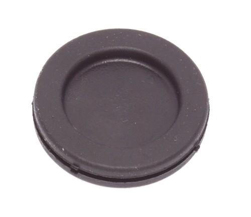 Karosseriemembrane für 37mm Blechöffnung