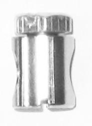 Schraubnippel 8,0x12,0mm