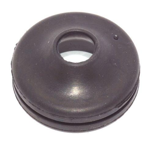 Gummitülle (abdichtend) für Blechöffnung 35mm