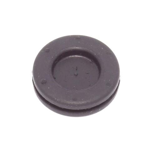 Karosseriemembrane für 20mm Blechöffnung