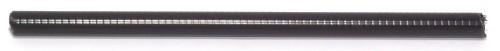 Standard Bowdenzughülle 3,5 / 6,0mm schwarz
