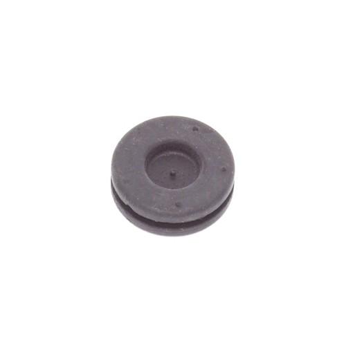 Karosseriemembrane für 15mm Blechöffnung