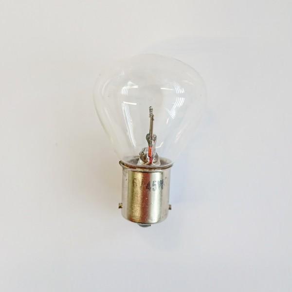 Glühlampe 6V 45W BA15s