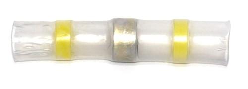 Lötverbinder 4,0-6,0qmm